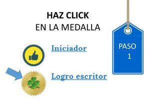 IMAGEN-HAZ-CLICK-EN-LA-MEDALLA