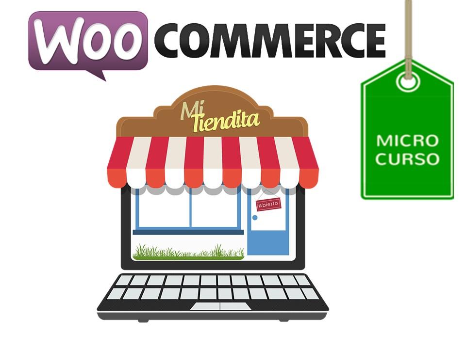 Aprende a crear una tienda online