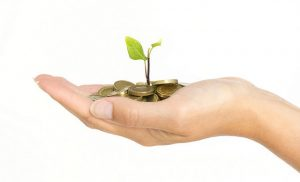 como-generar-ingresos-pasivos (1)