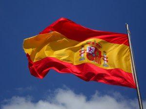 Idea de negocio online-Academia de español