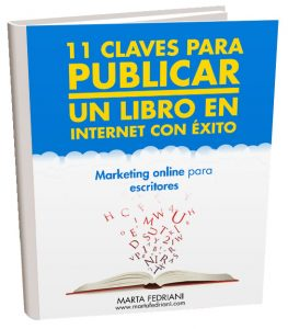 Cómo publicar un ebook en Amazon