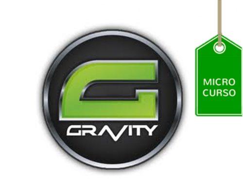 Curso en español Gravity Forms gratis