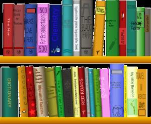 Cómo vender libros de otros
