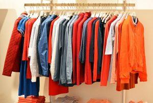 como convertirse en personal shopper online