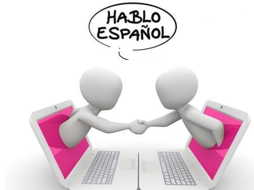 3 formas de ganar dinero desde casa enseñando español