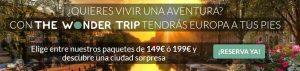 blog de viajes original e innovador