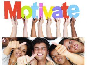 Quiero publicar un libro. 100 consejos para motivarte