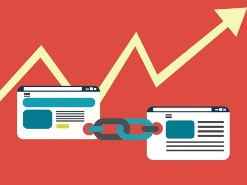 Link Building Low Cost- Podcast SEO Episodio #9